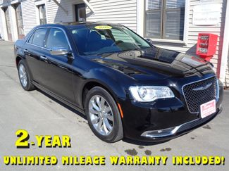 2016 Chrysler 300 300C in Brockport NY, 14420
