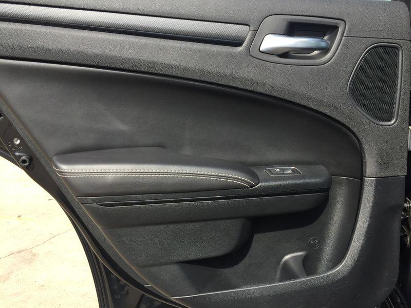 2016 Chrysler 300 300S  Brownsville TX  English Motors  in Brownsville, TX