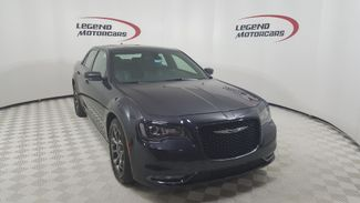 2016 Chrysler 300 300S in Carrollton, TX 75006