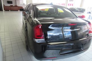 2016 Chrysler 300 300S W/ BACK UP CAM Chicago, Illinois 10