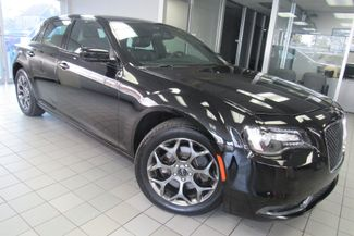 2016 Chrysler 300 300S W/ BACK UP CAM Chicago, Illinois 3