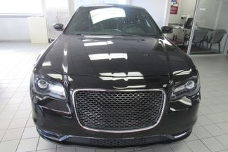 2016 Chrysler 300 300S W/ BACK UP CAM Chicago, Illinois 4