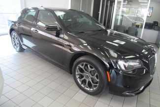 2016 Chrysler 300 300S W/ BACK UP CAM Chicago, Illinois 1