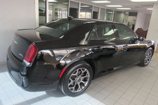 2016 Chrysler 300 300S W/ BACK UP CAM Chicago, Illinois 8