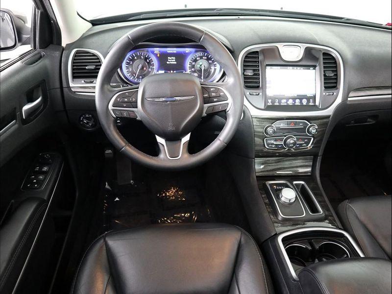 2016 Chrysler 300 Limited  city Ohio  North Coast Auto Mall of Cleveland  in Cleveland, Ohio