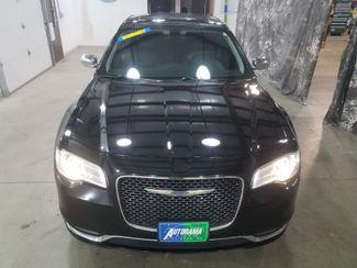2016 Chrysler 300 300C  city ND  AutoRama Auto Sales  in Dickinson, ND