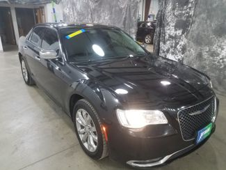 2016 Chrysler 300 300C  city ND  AutoRama Auto Sales  in Dickinson, ND