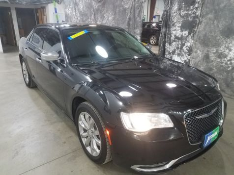 2016 Chrysler 300 300C in Dickinson, ND