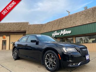 2016 Chrysler 300 300S in Dickinson, ND 58601