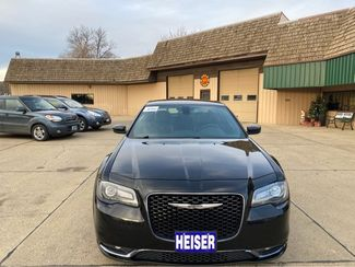 2016 Chrysler 300 300S  city ND  Heiser Motors  in Dickinson, ND