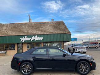 2016 Chrysler 300 300S  city ND  Heiser Motors  in Dickinson, ND
