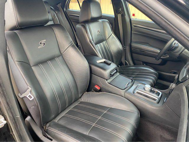 2016 Chrysler 300 300S in Dickinson, ND 58601