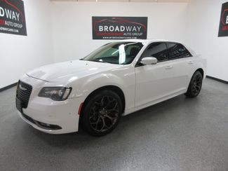2016 Chrysler 300 300S Alloy Edition/ PANO ROOF/LOADED!! Farmers Branch, TX