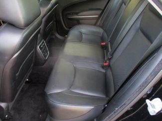 2016 Chrysler 300 300C AWD Farmington, MN 3