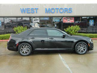 2016 Chrysler 300 300S in Gonzales, TX 78629