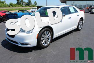 2016 Chrysler 300 300C | Granite City, Illinois | MasterCars Company Inc. in Granite City Illinois