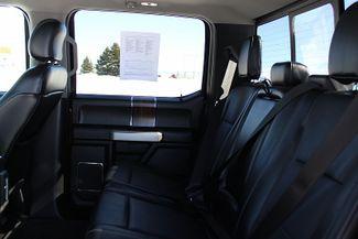 2016 Chrysler 300 in Great Falls, MT