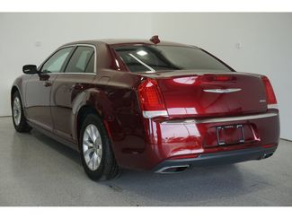 2016 Chrysler 300 Limited  city Texas  Vista Cars and Trucks  in Houston, Texas