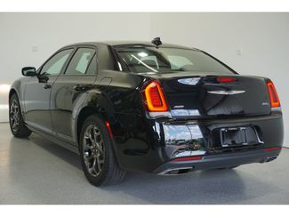 2016 Chrysler 300 300S  city Texas  Vista Cars and Trucks  in Houston, Texas