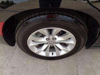 2016 Chrysler 300 Limited  city TX  Texas Star Motors  in Houston, TX