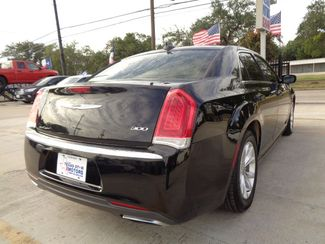 2016 Chrysler 300 Limited  city TX  Texas Star Motors  in Houston, TX
