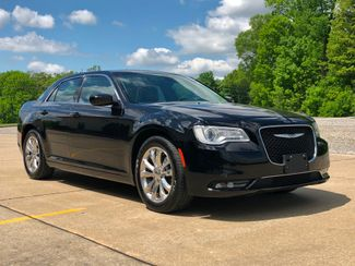 2016 Chrysler 300 Limited in Jackson, MO 63755