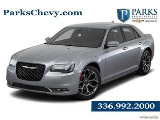 2016 Chrysler 300 300S in Kernersville, NC 27284