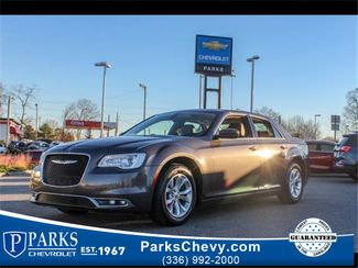 2016 Chrysler 300 Anniversary Edition in Kernersville, NC 27284