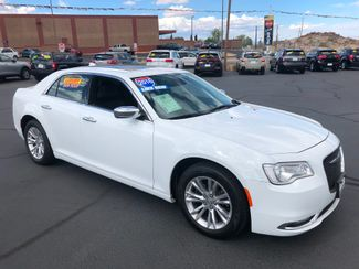 2016 Chrysler 300 C in Kingman Arizona, 86401