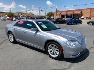 2016 Chrysler 300 C in Kingman Arizona, 86401