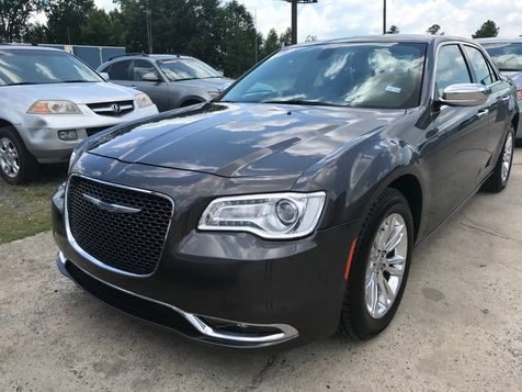 2016 Chrysler 300C  in Lake Charles, Louisiana