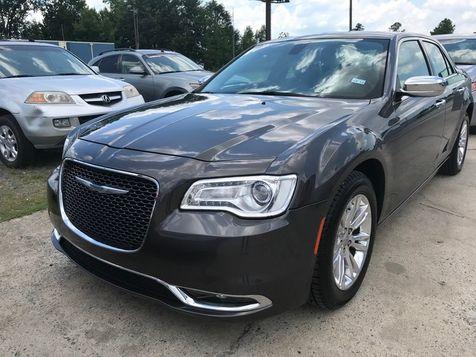 2016 Chrysler 300 300C in Lake Charles, Louisiana