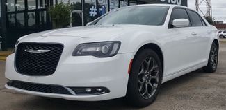 2016 Chrysler 300 300S  city Louisiana  Billy Navarre Certified  in Lake Charles, Louisiana