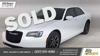 2016 Chrysler 300 300S  city Louisiana  Billy Navarre Certified  in Lake Charles, Louisiana