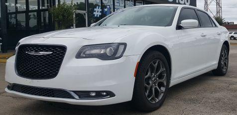 2016 Chrysler 300 300S in Lake Charles, Louisiana