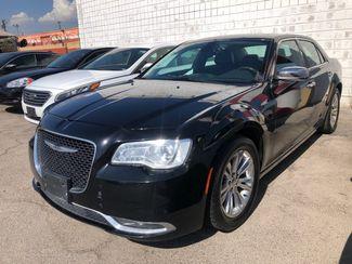 2016 Chrysler 300 300C CAR PROS AUTO CENTER (702) 405-9905 Las Vegas, Nevada 1