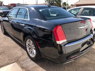 2016 Chrysler 300 300C CAR PROS AUTO CENTER (702) 405-9905 Las Vegas, Nevada 2