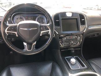 2016 Chrysler 300 300C CAR PROS AUTO CENTER (702) 405-9905 Las Vegas, Nevada 5