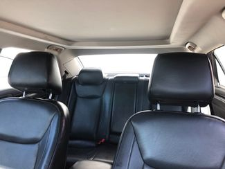 2016 Chrysler 300 300C CAR PROS AUTO CENTER (702) 405-9905 Las Vegas, Nevada 6