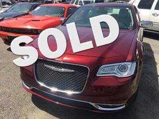 2016 Chrysler 300 300C | Little Rock, AR | Great American Auto, LLC in Little Rock AR AR