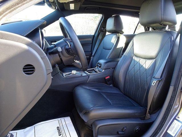 2016 Chrysler 300 300C Platinum Madison, NC 24