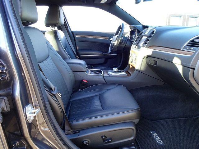2016 Chrysler 300 300C Platinum Madison, NC 37
