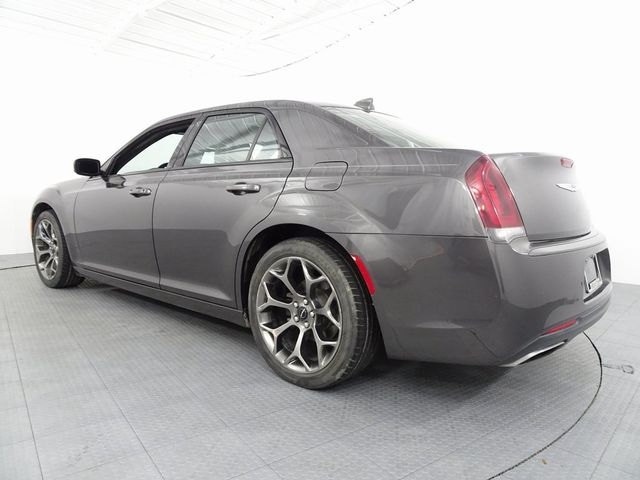 2016 Chrysler 300 S in McKinney, Texas 75070