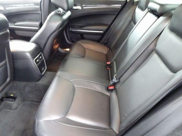 2016 Chrysler 300 Limited in McKinney, Texas 75070