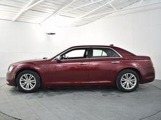 2016 Chrysler 300 300C in McKinney, TX 75070