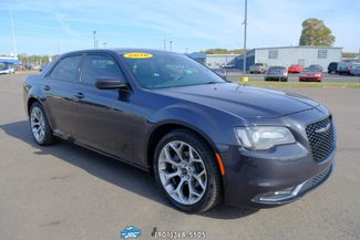 2016 Chrysler 300 300S in Memphis, Tennessee 38115