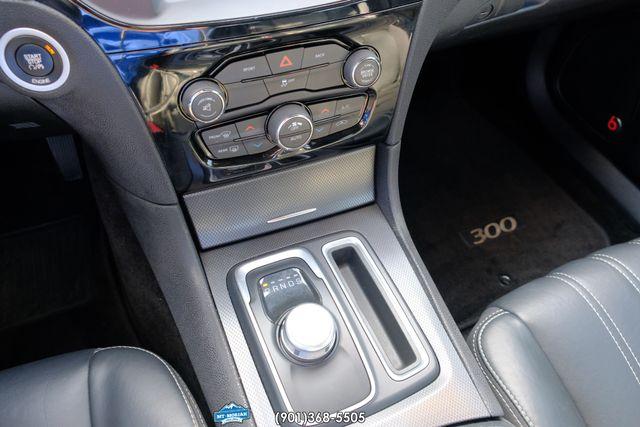 2016 Chrysler 300 300S in Memphis, Tennessee 38115