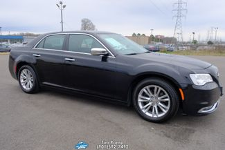 2016 Chrysler 300 300C in Memphis, Tennessee 38115