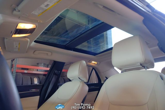 2016 Chrysler 300 300C SUNROOF LEATHER NAVIGATION in Memphis, Tennessee 38115