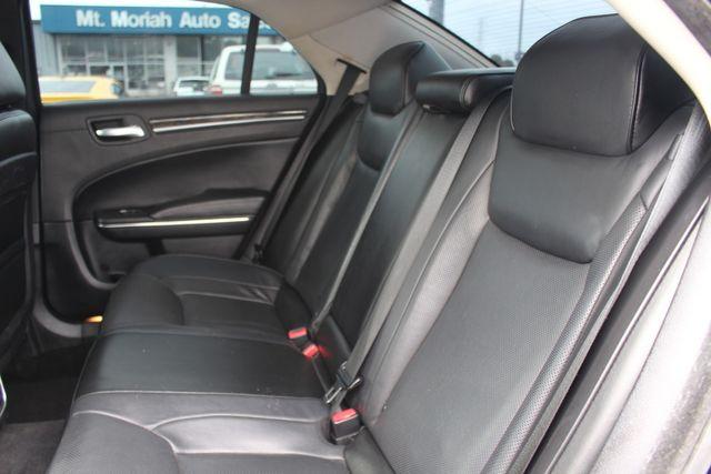2016 Chrysler 300 300C in Memphis, Tennessee 38115